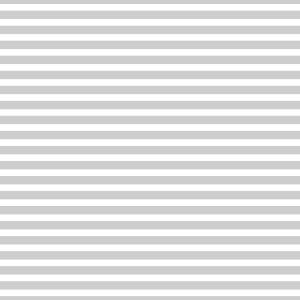 AATH - Horizontal Stripes Grey