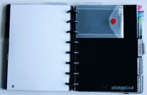 sticker organization-4