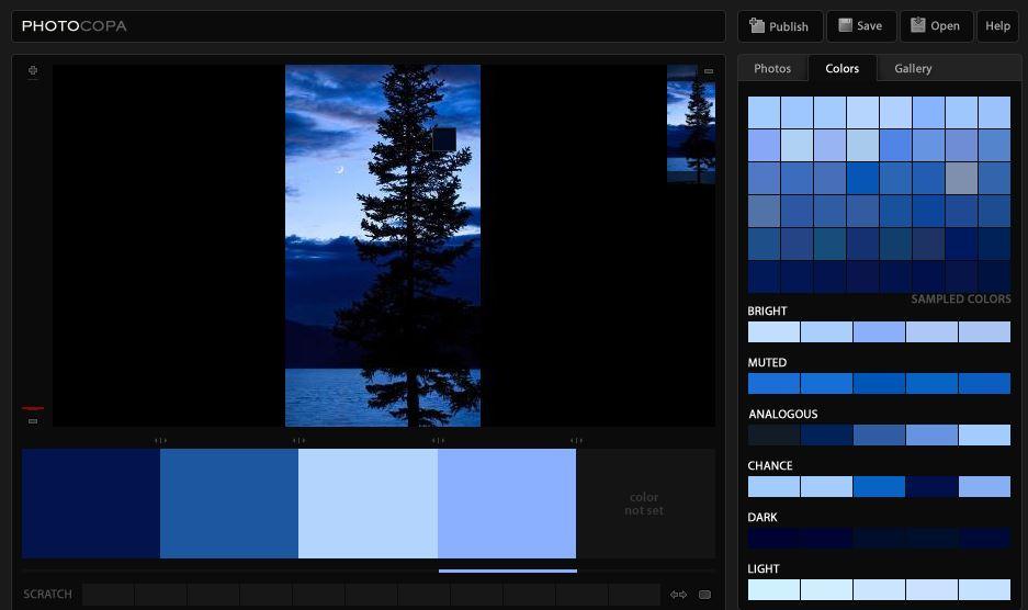 photocopa example2