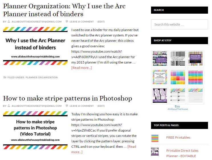 featured blog images