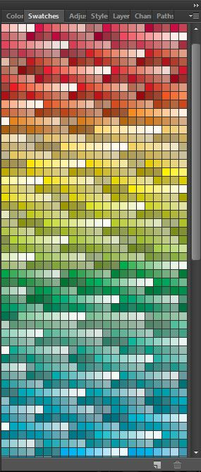 truematch colors photoshop menu how to make seamless repeating patterns choose color scheme graphic design color theory