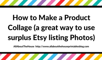 how-to-make-a-product-collage-how-to-use-surplus-etsy-listing-photos-shop-marketing-gift-guide