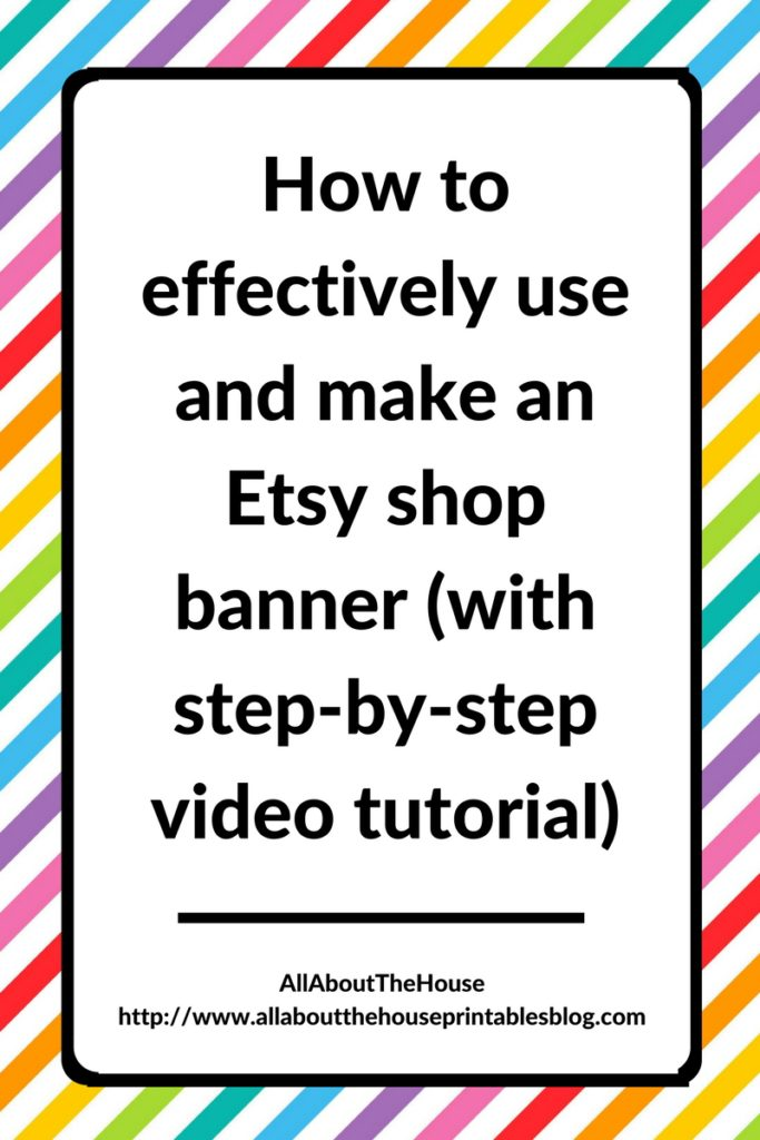 how to write a review on etsy