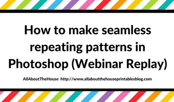 how-to-make-seamless-repeating-patterns-in-photoshop-webinar-replay