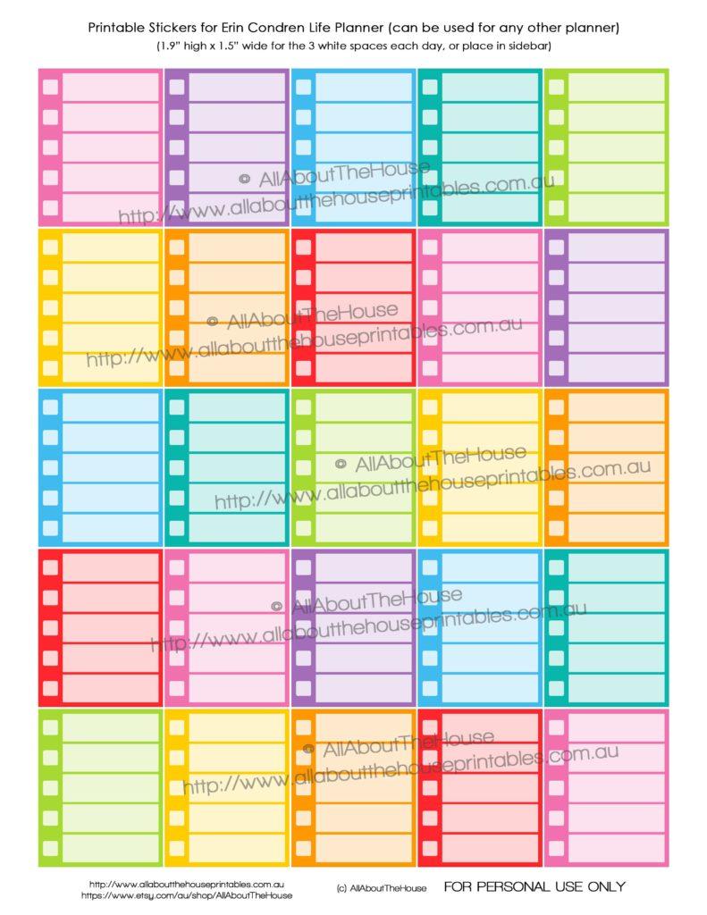 rounded-checkbox-list-planner-stickers-printable-functional-rainbow-eclp-erin-condren-vertical-life-planner-plum-paper-sidebar-checklist-fb71-1-min