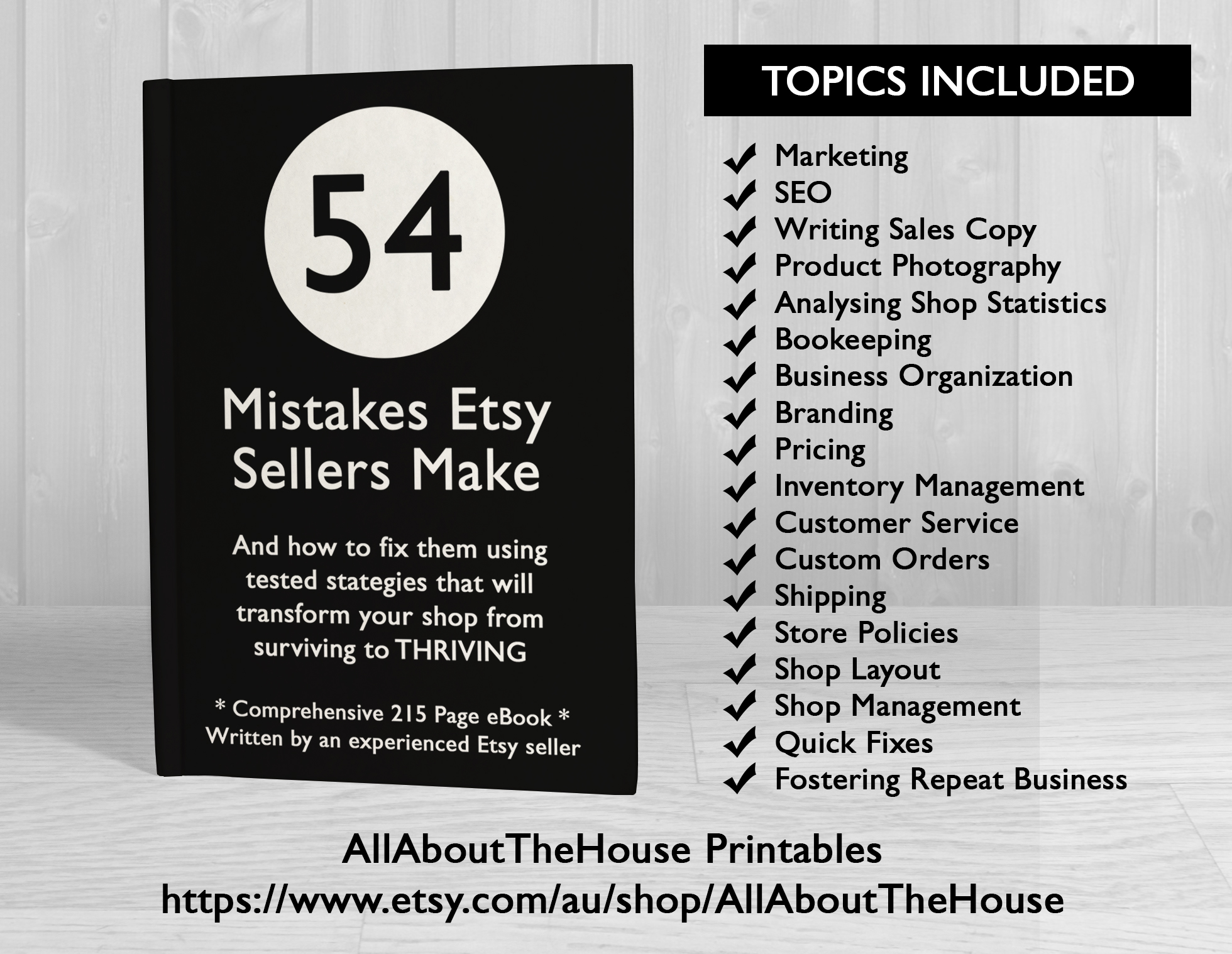 etsy-mistakes-sellers-make-ebook-online-business-shipping-pricing-customer-service-social-media-marketing-pinterest-shop-statistics-product-description-sales-copy