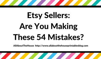 etsy-seller-mistake-ebook-grow-increase-sales-statistic-analysis-income-customer-service-feedback-shop-coaching