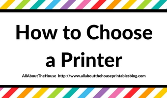 how-to-choose-a-printer-small-business-best-printer-for-printables-planner-stickers
