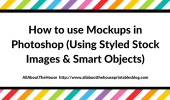 how-to-use-mockups-styled-stock-images-in-photoshop-online-business-etsy-product-photography-white-background-2