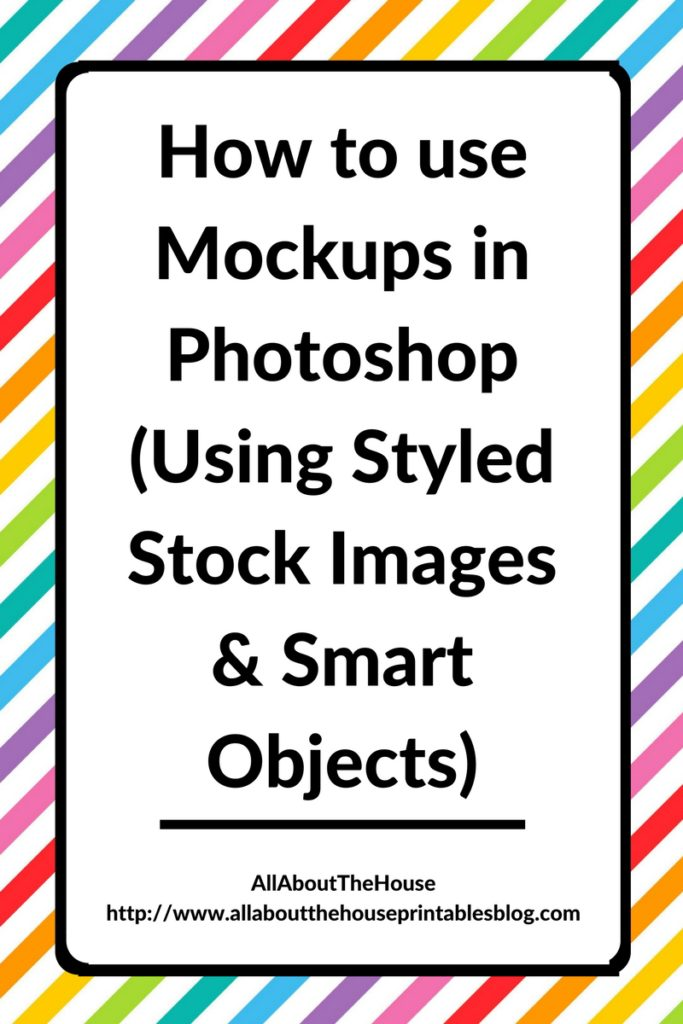 how-to-use-mockups-styled-stock-images-in-photoshop-online-business-etsy-product-photography-white-background