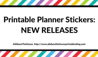 printable-planner-stickers-new-releases-functional-allaboutthehouse