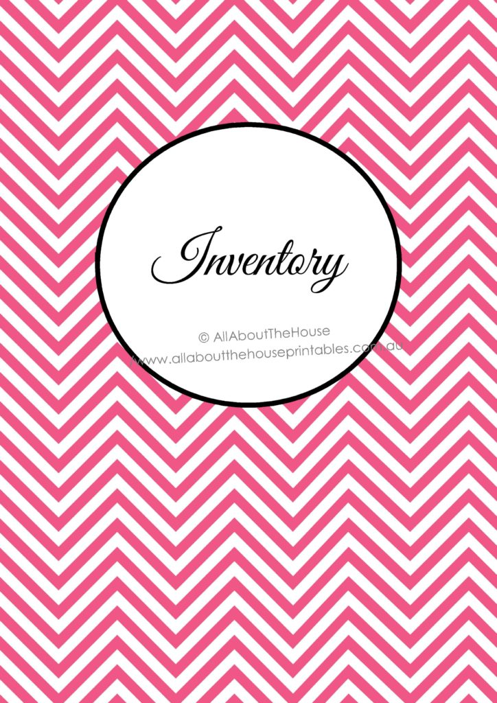 inventory management, etsy business planner, online business, organization, order management, craft show