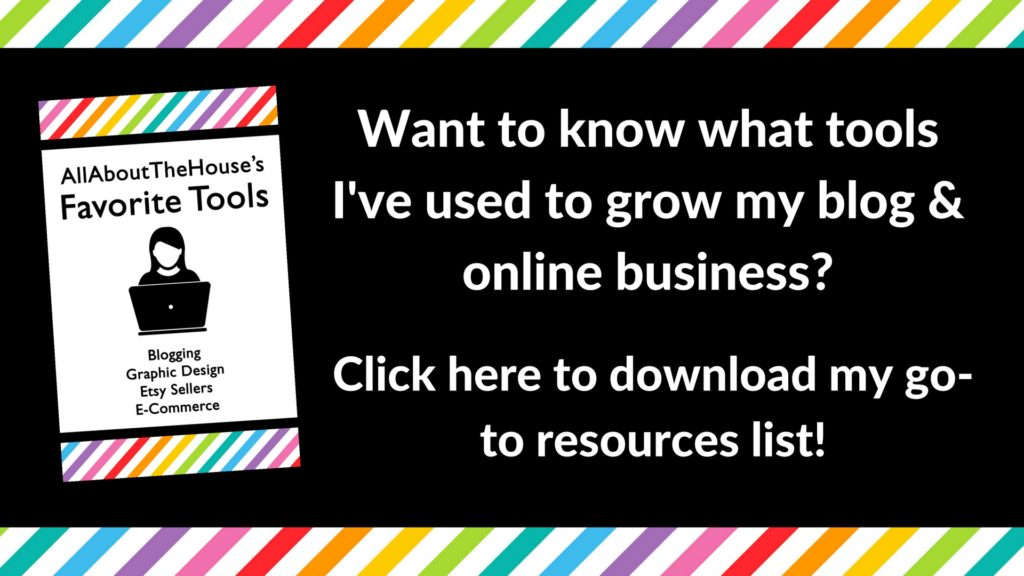 want-to-know-what-tools-ive-used-to-grow-my-blog-online-business-etsy-shop-seller