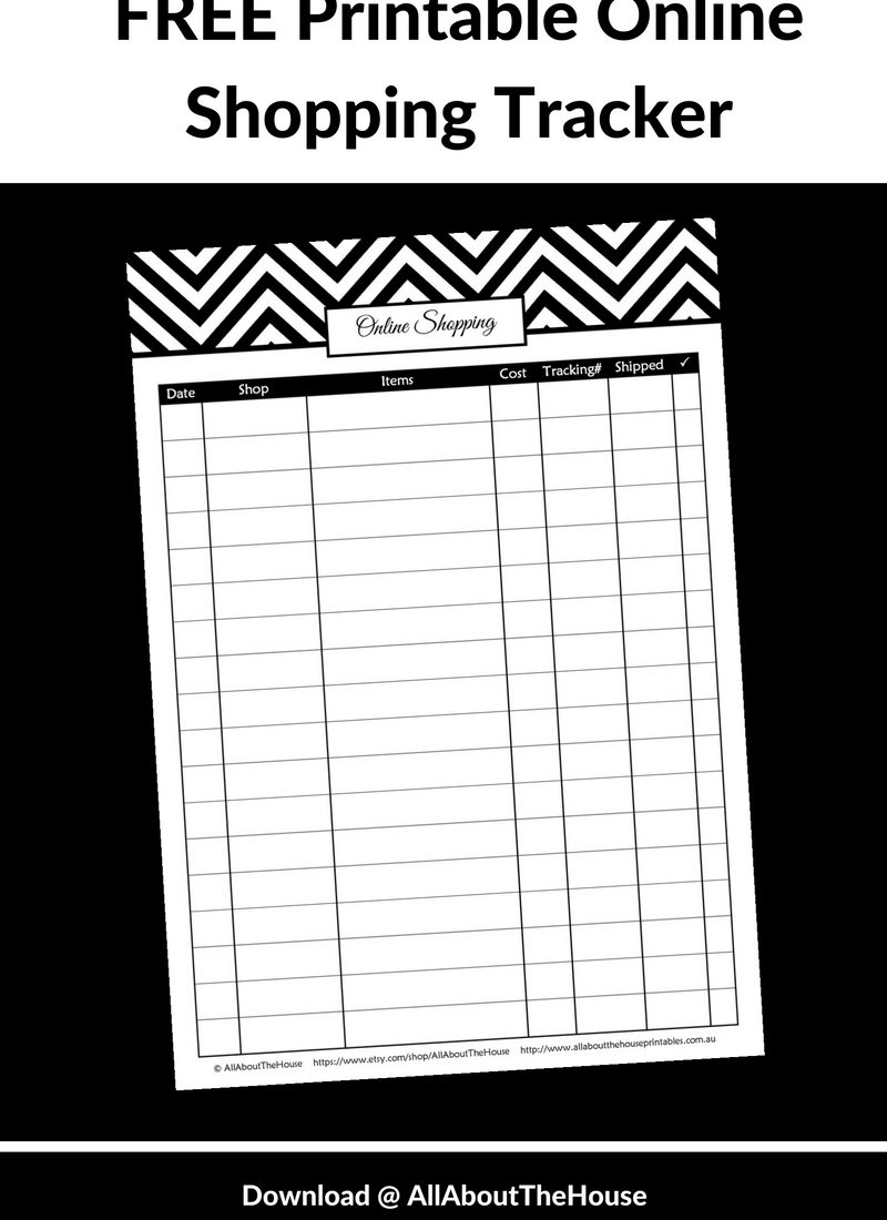 free-printable-online-shopping-tracker-black-friday-sales-shipping-record-orders-tracker-coupon-codes