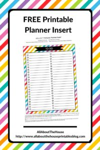 free-printable-planner-dashboard-insert-erin-condren-vertical-life-planner-accessory-plum-paper-to-do-checklist-blank-note-page