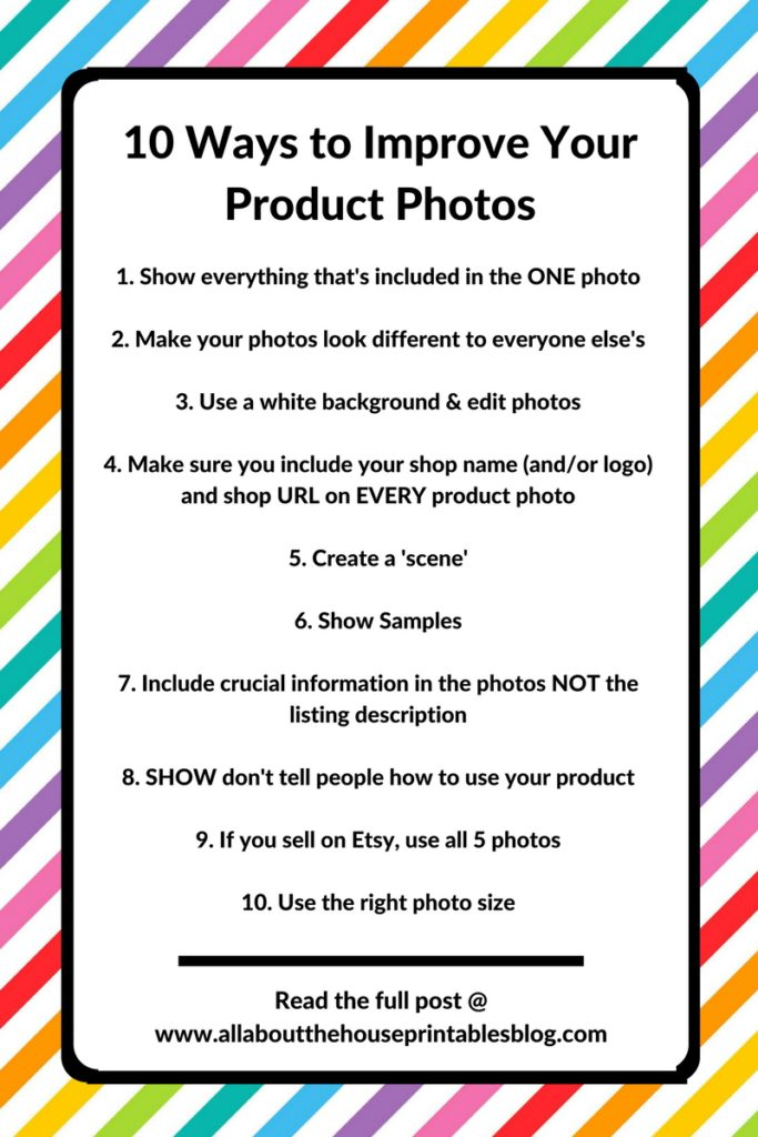 10-ways-to-improve-your-product-photos-etsy-seller-resource-photography-edit-photos-app-create-white-background