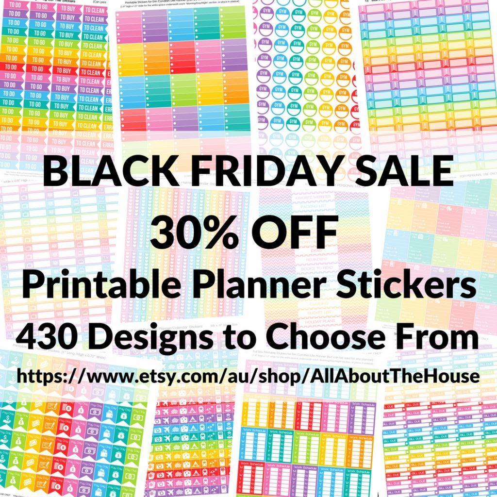 black-friday-sale-allaboutthehouse-black-friday-marketing-printable-planner-stickers-sale