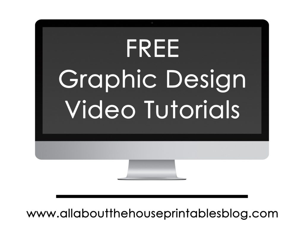 free-graphic-design-video-tutorials-pattern-design-how-to-make-printables-ecourse-step-by-step-party-printables-textile-fabric-graphic-designer-min