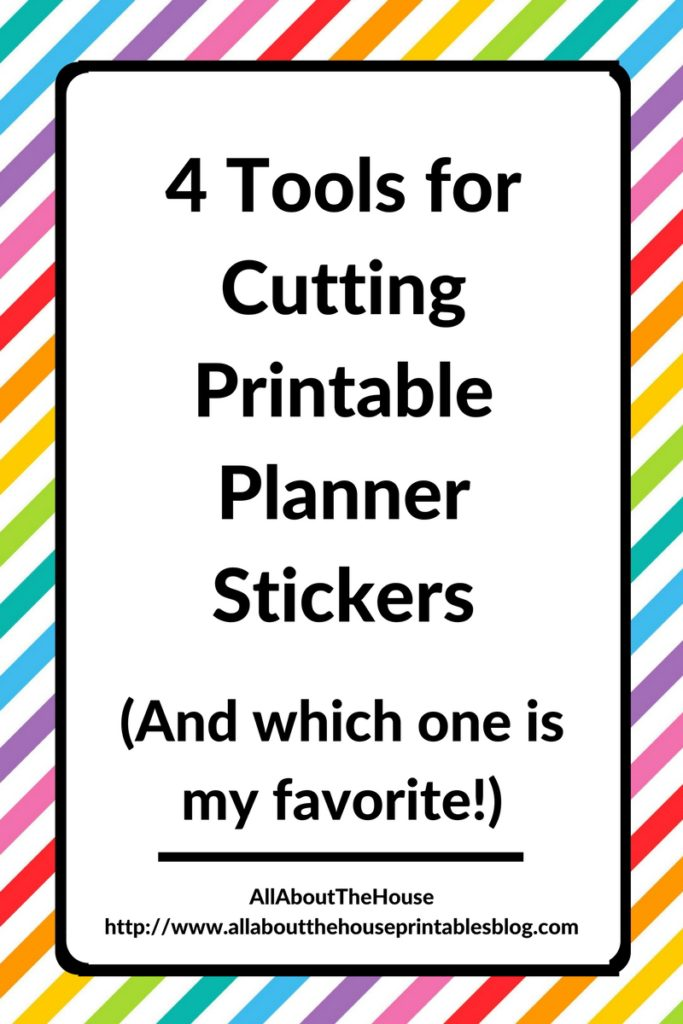 how-to-cut-planner-stickers-best-tools-for-printable-planners-paper-trimmer-gyro-cutting-tool-review