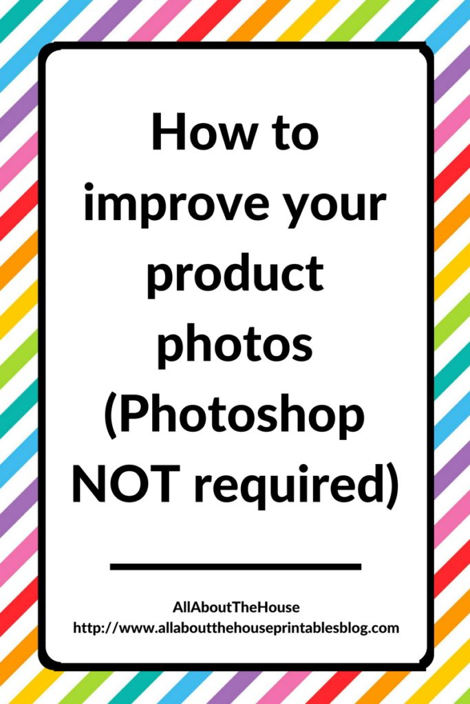 how-to-improve-product-photos-for-your-online-shop-using-your-iphone-without-a-professional-camera-or-photoshop