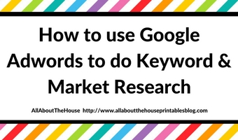 how-to-use-google-adwords-to-do-keyword-and-market-research-for-etsy-seller-online-business-owner-shop