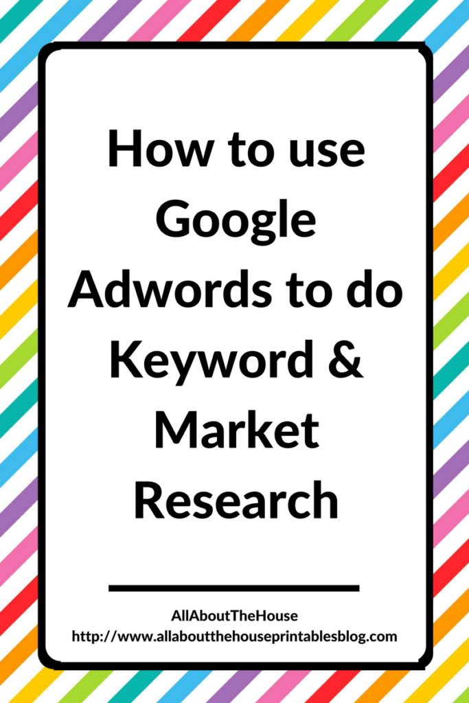 how-to-use-google-adwords-to-do-keyword-and-market-research-for-your-etsy-shop-video-tutorial