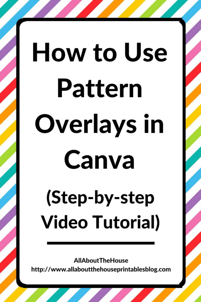 how-to-use-pattern-overlays-in-canva-how-to-make-seamless-repeating-patterns-without-photoshop
