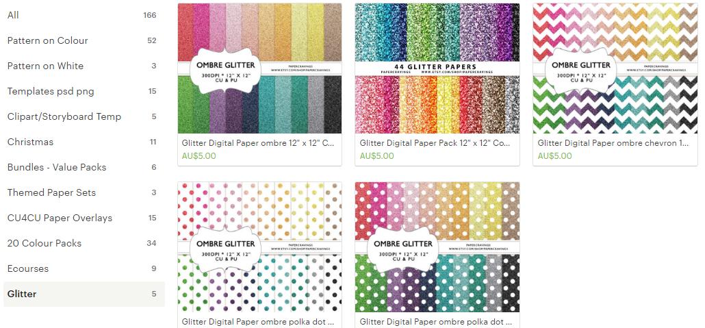 where to buy glitter, glitter pattern background, screensaver, ombre glitter, polka dot glitter, chevron glitter, glitter texture, glitter style, shimmer, sparkle effect