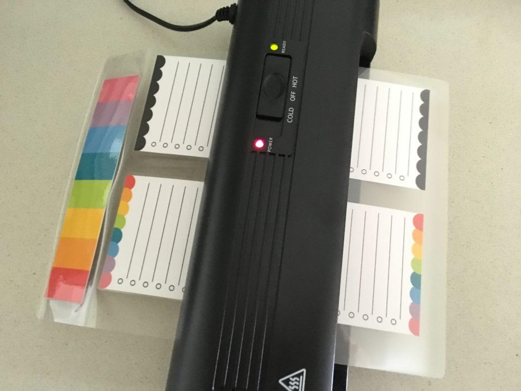 free printable checklist planner insert to do list planner dashboard erin condren insert diy checklist to do task weekly routine tracker