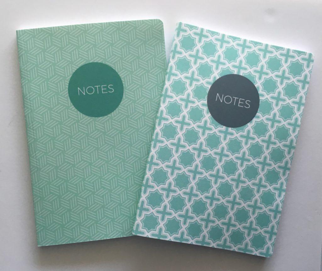 plum paper notebooks review best planner for blogging mom student busy better than erin condren