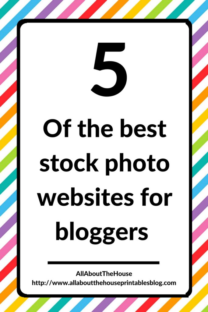best stock photo websites for bloggers resource tool entrepreneur online business styled mockup free download paid checklist