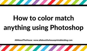 how to extract colors from an image rgb hex codes whats the difference photoshop tools color inspiration graphic design how to