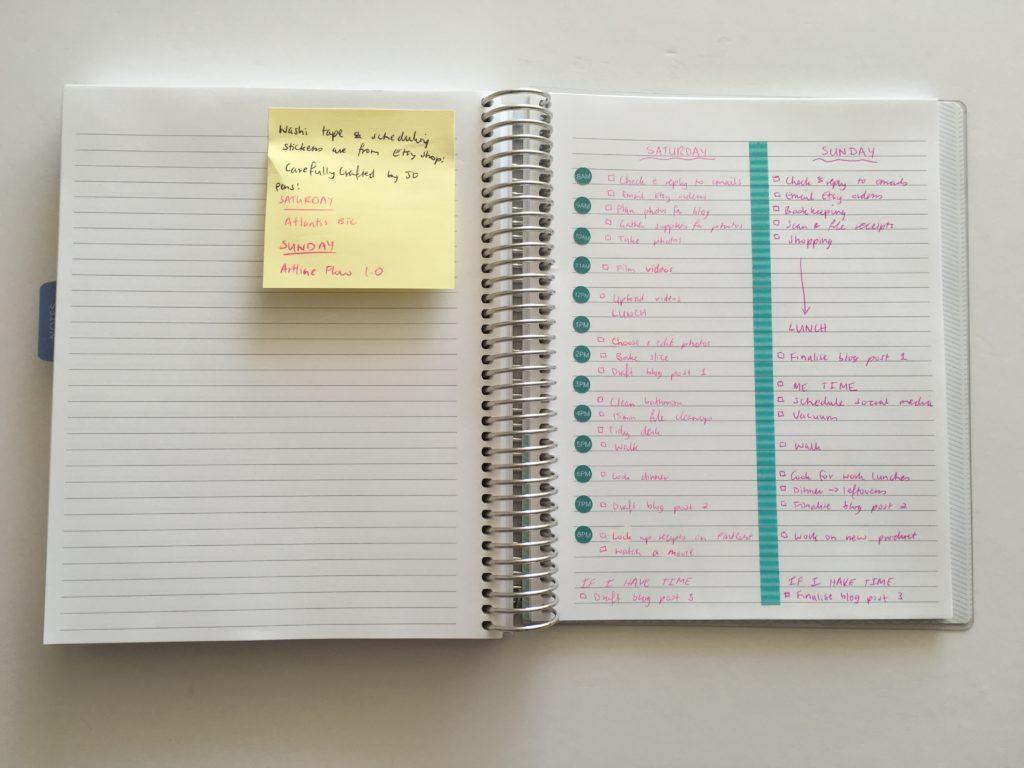 planning with washi tape, how to use washi tape planner addict planner supplies diy planner page cheap planner hack