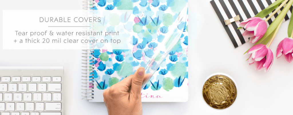 Plum paper cover review plum paper versus erin condren more affordable alternative to erin condren