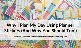 how to plan using planner stickers inspiration layout bullet journal weekly planner spread ideas learn to make planner stickers