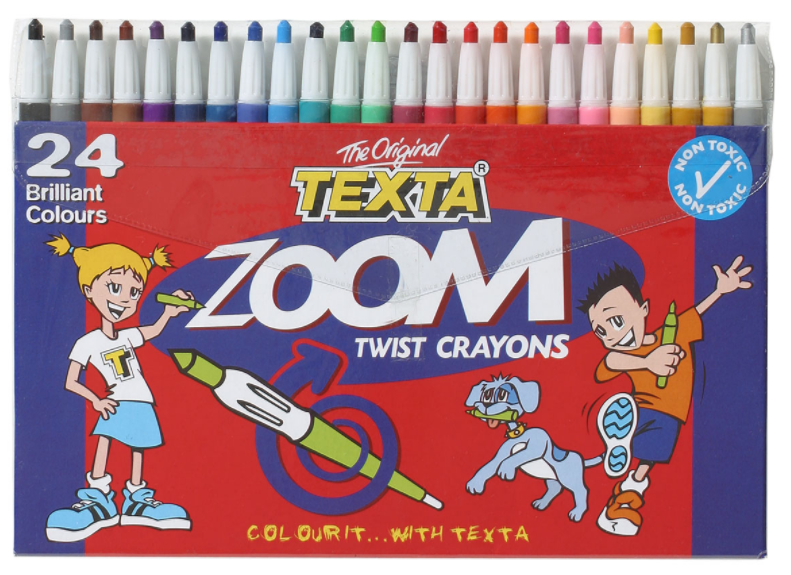 zoom crayons cheaper alternative to highlighters and color coding favorite planner supplies cheap accessories