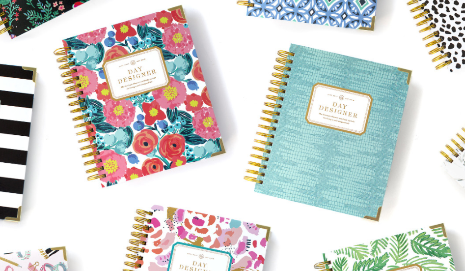 Day designer planner review haul planner companies that ship to australia cheap shipping inexpensive free