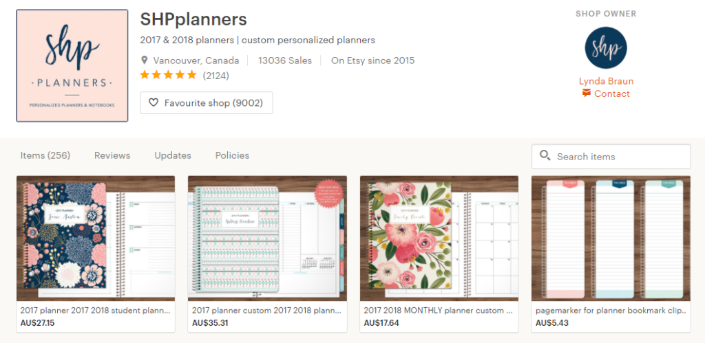 SHP Planners international shipping rate planner companies that ship to australia international affordable cheaper alternative