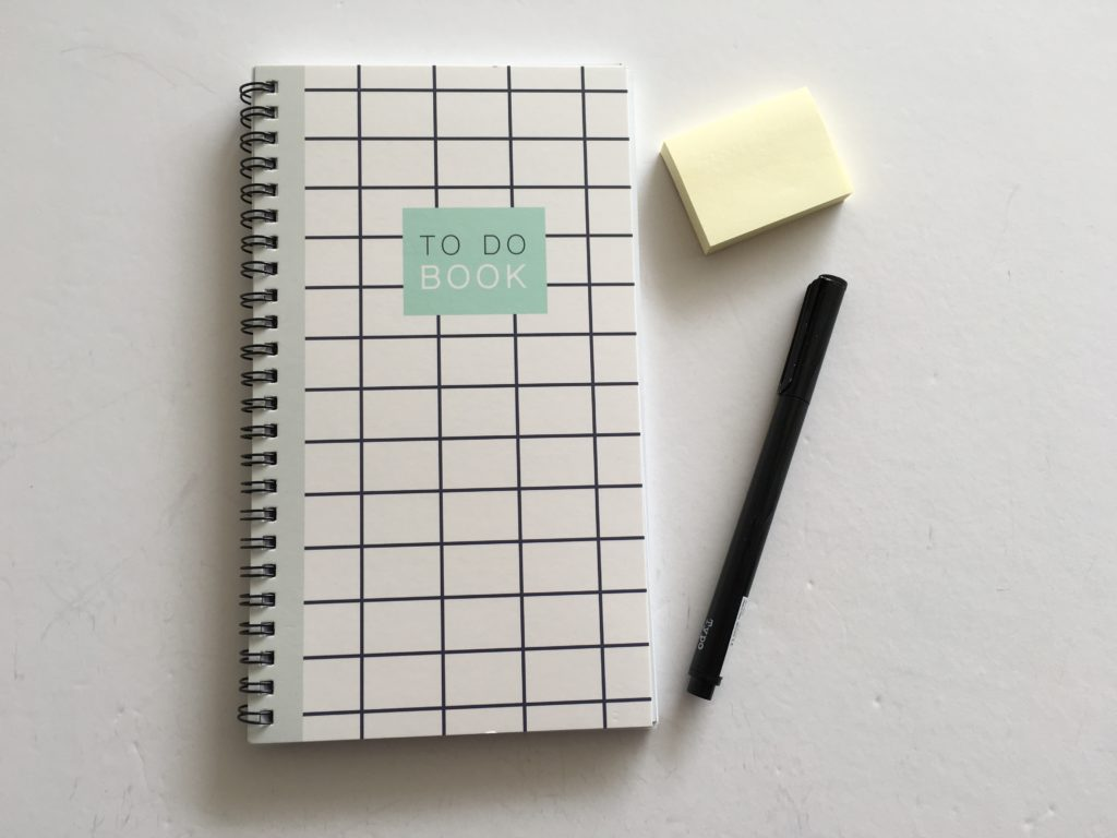 kmart lists book review stationery ideas plan with me knock off planner brands high versus low stationery challenge notebook diy planner daily