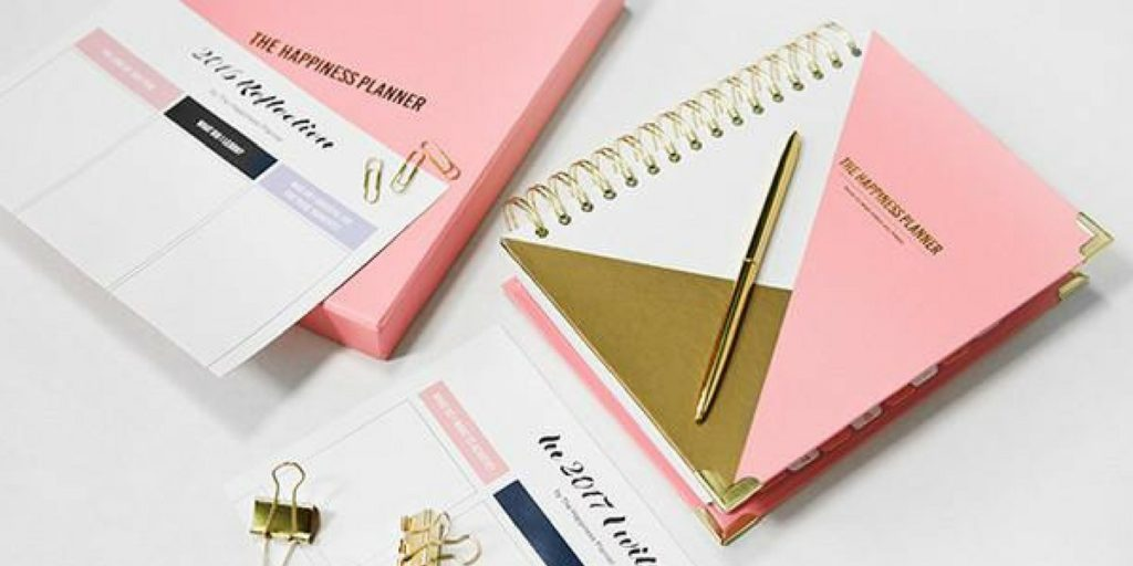 happiness planner review roundup haul classy academic school year mom professional haven't heard of
