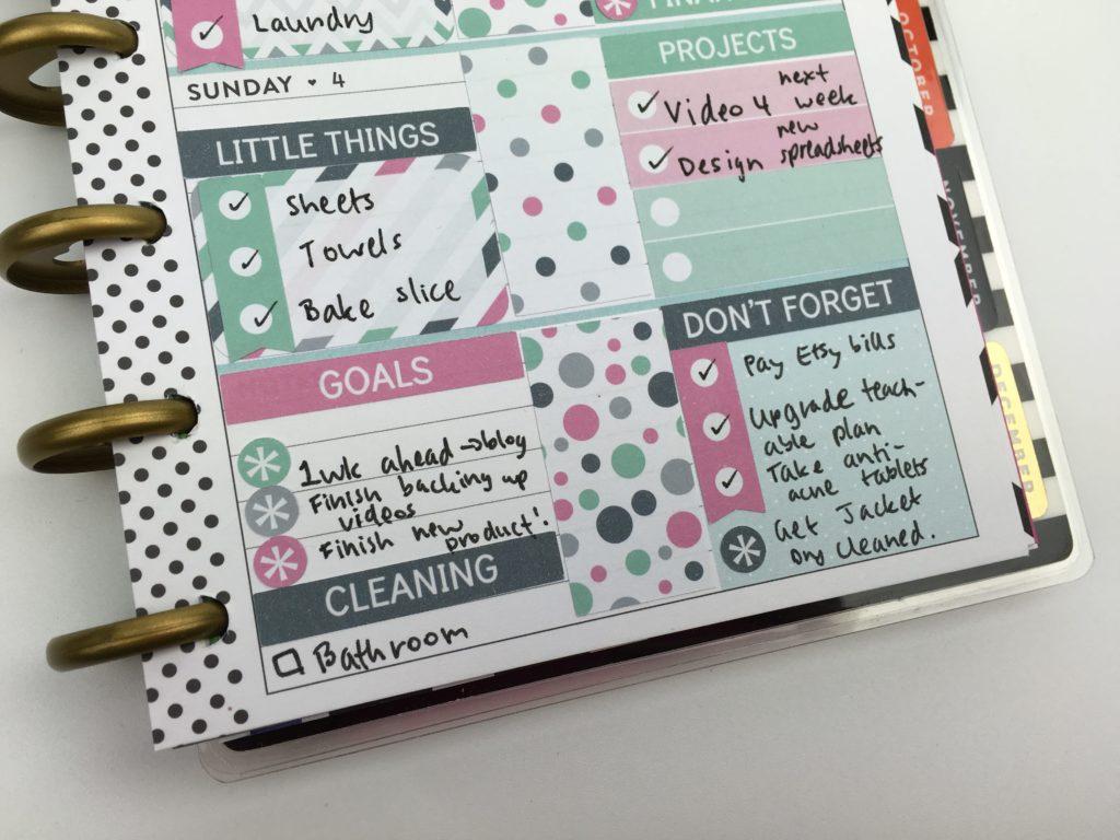 using erin condren life planner size stickers in happy planner do they fit mini happy planner diy sticker kit-min