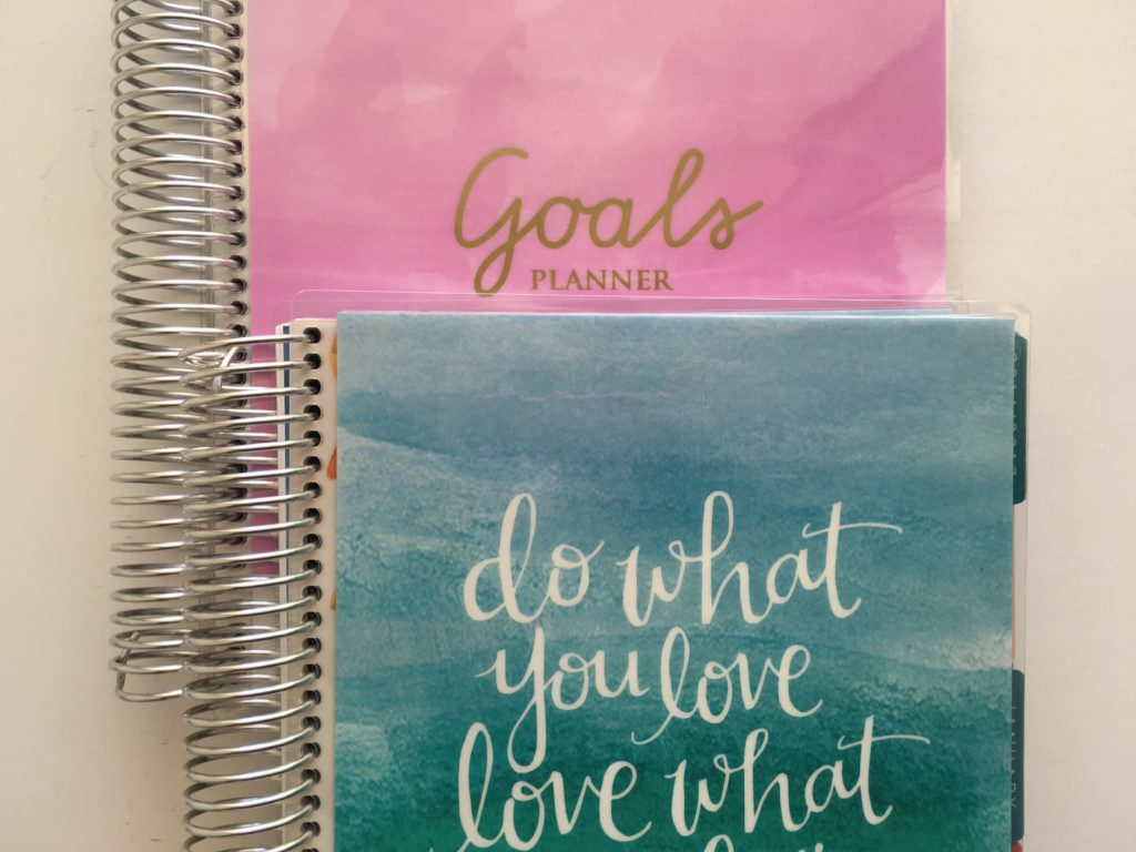 otto 2018 goals planner officeworks size comparison to erin condren life planner pros cons similar peek inside australian planner vertical