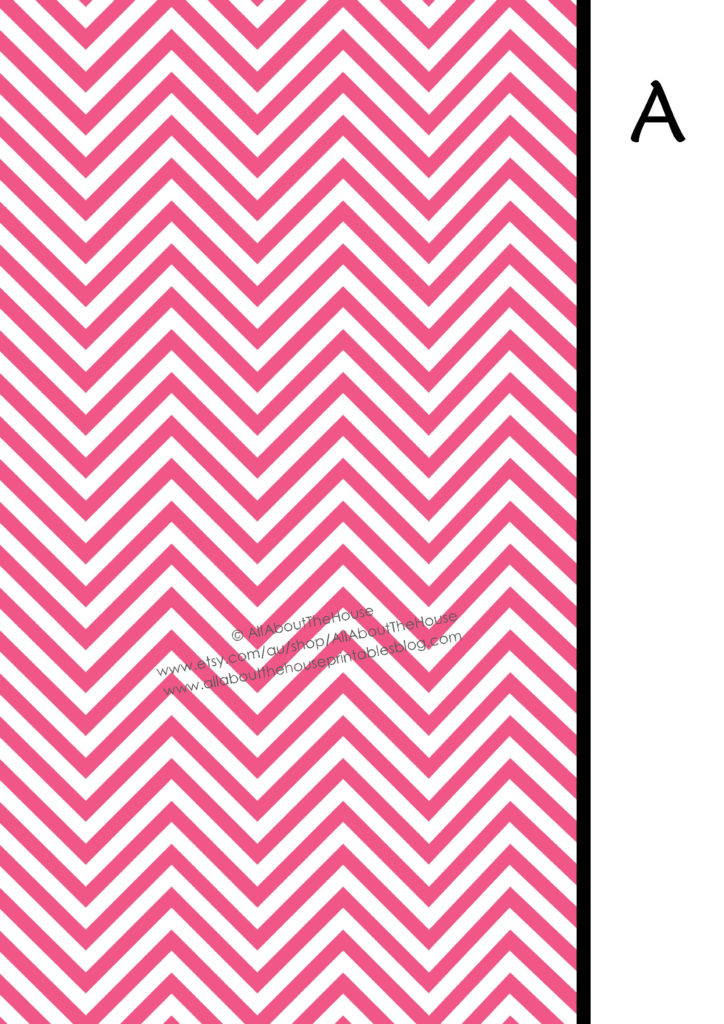 Couponing planner dividers alphabetical how to organize coupons recipe organization diy printable editable binder cover diy chevron pretty cute