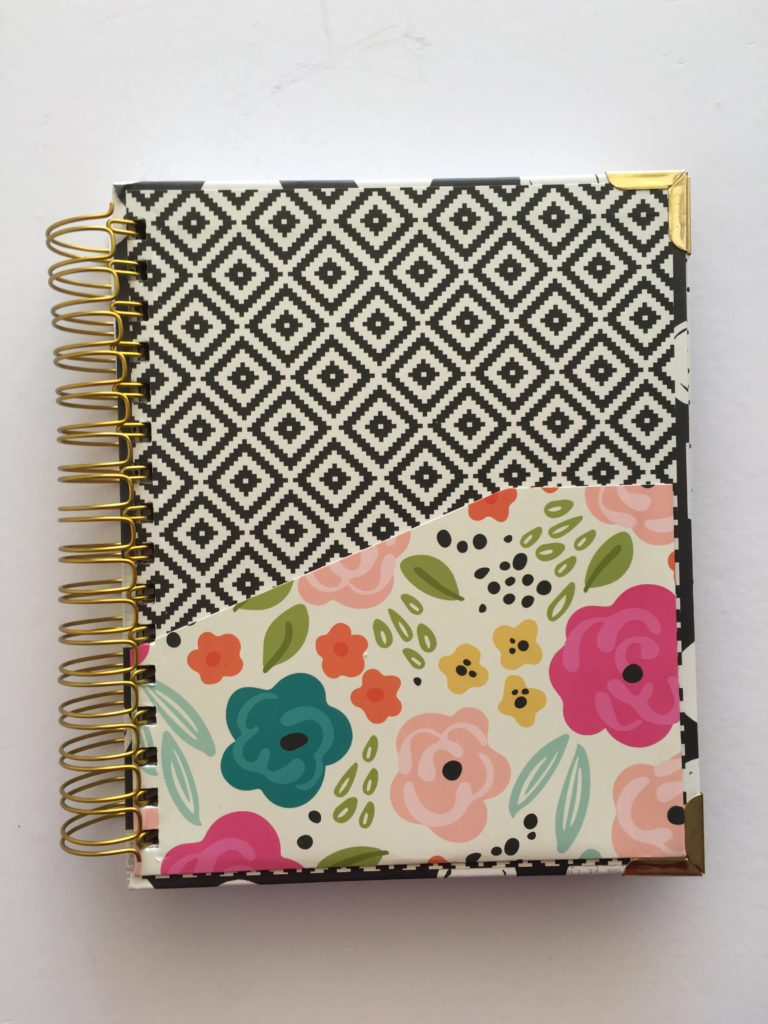 carpe diem planner review simple stores a5 pocket folder planner accessories colorful school mom blogging academic year pros cons cheap planner hardcover