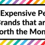 5 expensive pen brands that are worth the money (I have no regrets for splurging on them!)