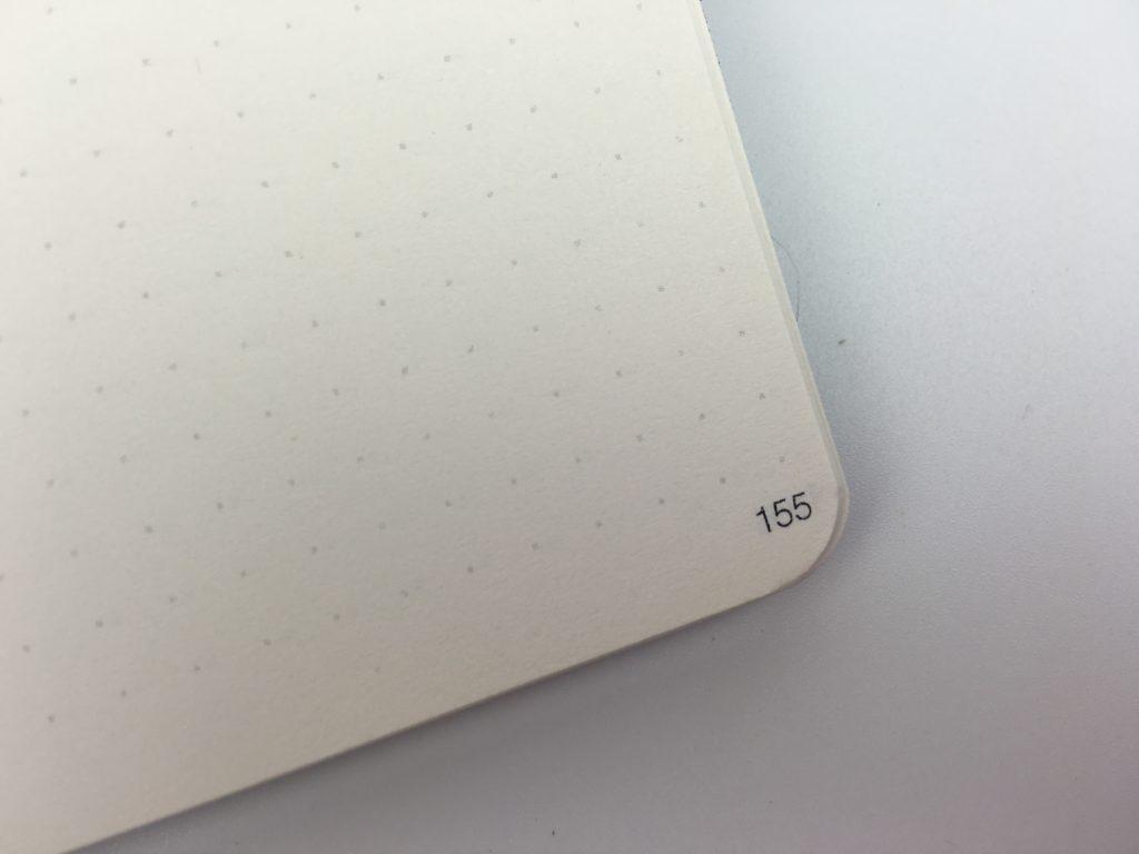 bullet journal notebooks roundup hinkler grid dot mini a5 review australia big w