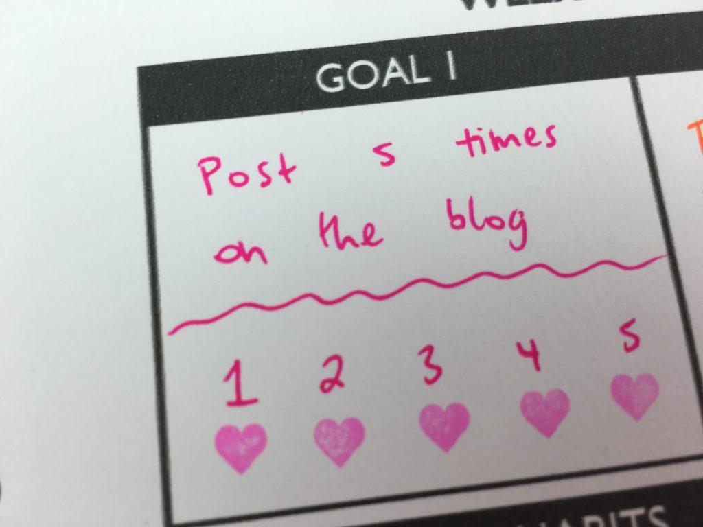 planning using stamps decorating color coding blog post workflow ides tips ideas planner hacks printable challenge frixion erasable