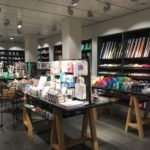 Favorite Switzerland stationery shops for planner addicts