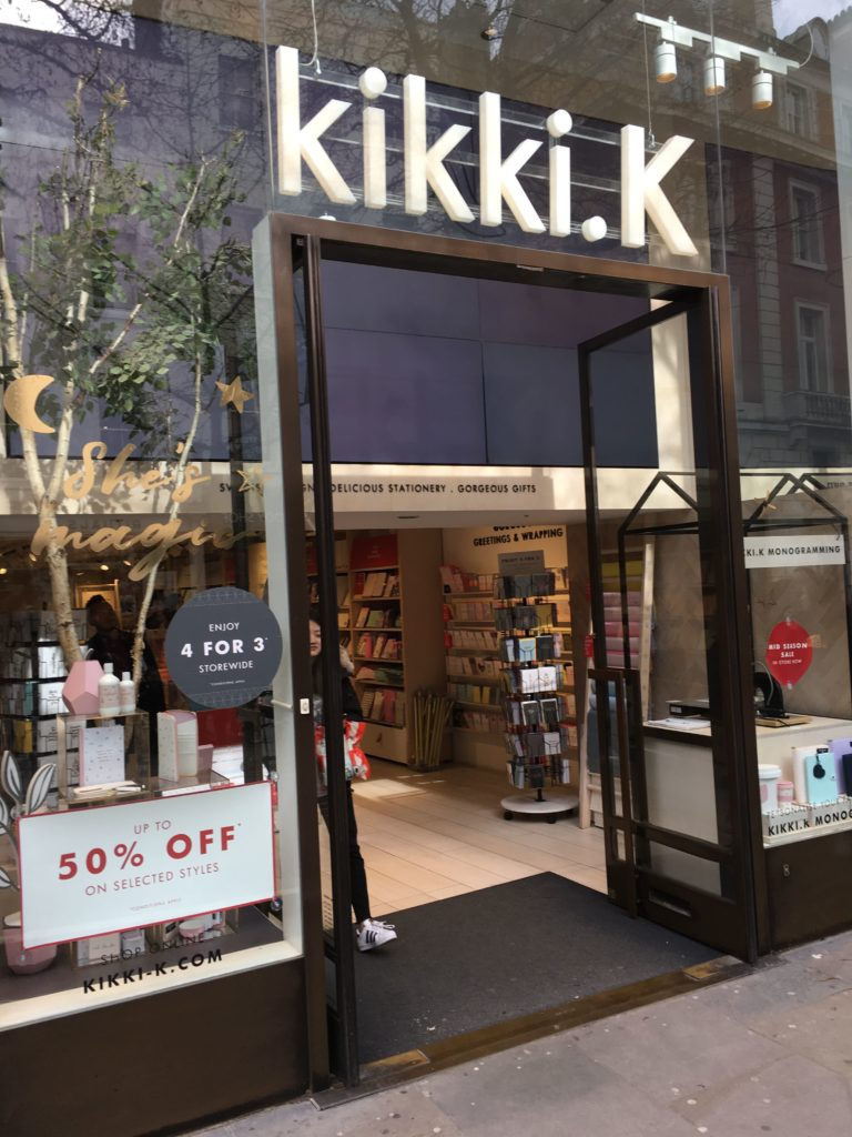 kikki k covent garden favorite places to buy planner supplies in london stuff review organization-min