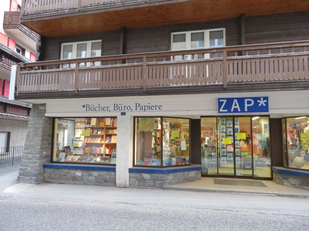 zermatt stationery shop planner supplies shopping review pen sticky note favorite-min